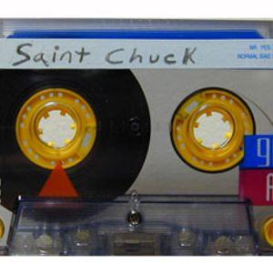 Saint Chuck's Hip Hop Mash Pop-tatos
