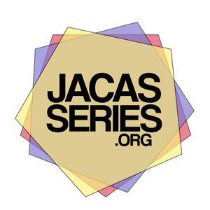 Jacasseries #147 - All Together Part 1