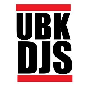 Deep House Detroit Style by: The Undisputed Blend Kingz DJ O.C.