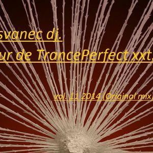 Tour de TrancePerfect xxt vol.3 - 2014(Original mi