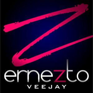 Ernezto Vj - Marzo 2012