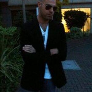 DJ Luke Le Veaux Highest State Of Fashion Mix 1