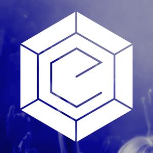 Hardwell - Live @ EDC Las Vegas 2014
