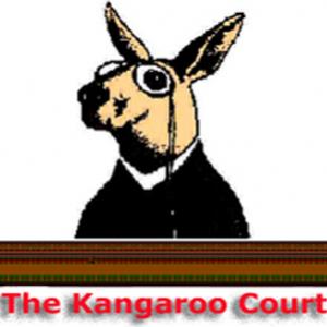 Kangaroo Court Episode 12