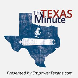 Texas Scorecard Radio (08/17/2017)