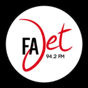 ITW - 13 en Forme Fajet - Valérie Beausert-Leick - 02 Mars 2018