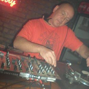juice fm mix 11/01/11