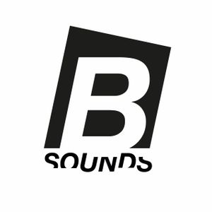 OPPRESSED BY PRIVILEGE / PRIVILEGED BY OPRESSION – BSounds 13. November 2017