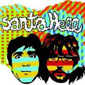 Podcast@SantaHell_Piloto