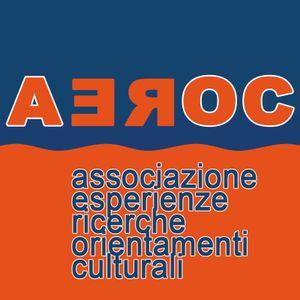 Pinocchio_by_Aeroc_cap16-21