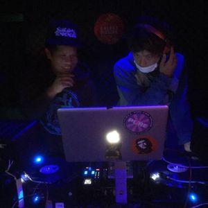 I Luv Hip Hop#2