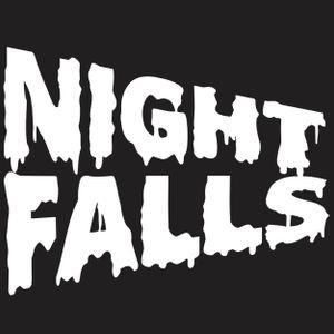 Night Falls S02E10: Phoenix (GUESSWHO'SBACK)