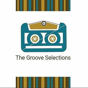 The Groove Selections-Laid Back sessions [Show#1] Mixed By yours truly [XtrovetDJ-South Africa]
