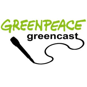 Greencast #107: Eco Fashion