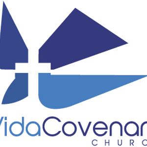Mantiendonos en la Fe | Contending for the Faith