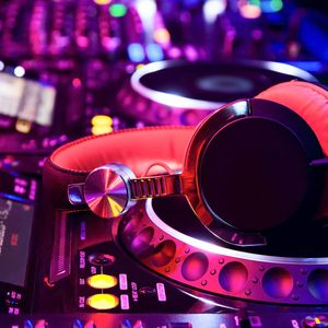 DJ KN1LZ - TECHNO MIX #4