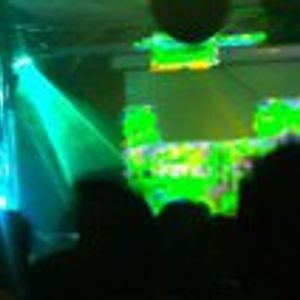 AdrianM @ Kanya Ibiza Part 2
