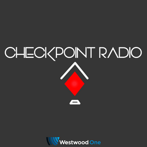 Checkpoint Radio - Full Episode - 04-12-18