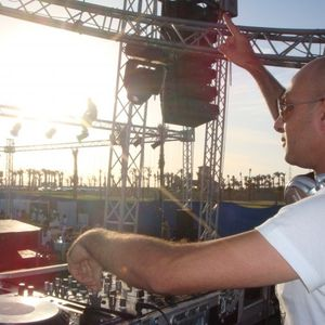 Amr Mohey Live @ Cairo Jazz Club 23.8.2012