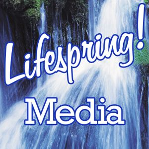 NewLSFB612: The New Lifespring! Family Audio Bible – Epilogue