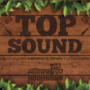 TOP Sound 4.0 Edición Deluxe - Julio de 2016 (Parte 1)