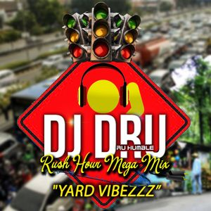 DRU Just so Dancehall Vibez