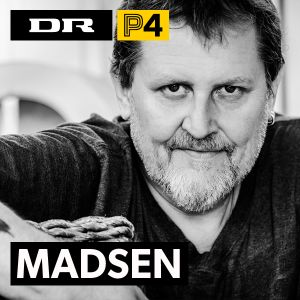 Madsen 2019-05-13