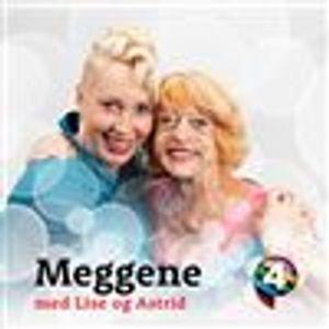 Meggene 01.04.2012