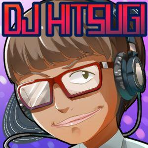 DJ HITSUGI's MIX Episode.6 (Drum&Bass2)