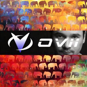 OVii - Voyage #15 - Clubbing (July 2017)