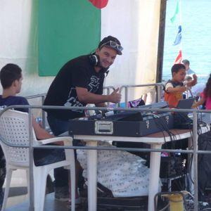 DJ BIBS