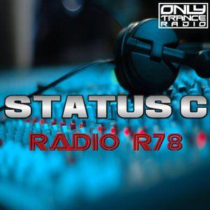 Radio r78 #022 -Summer Starter-