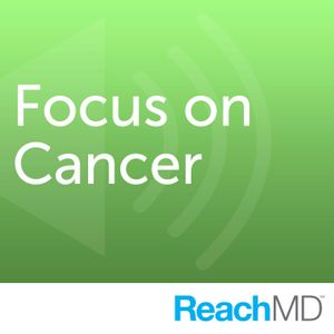 What Advanced Practice Clinicians Need to Know About Diagnosing and Treating Breast Cancer