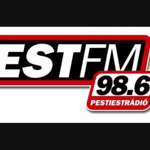01.60Hz@EstFM-001102-part1