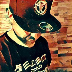 DJ Kapa - Breaksmixtape 13/12/2016