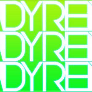 Dyren My Sound Like This Mixtape 01