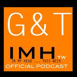 I M H ...tw (Test Podcast)