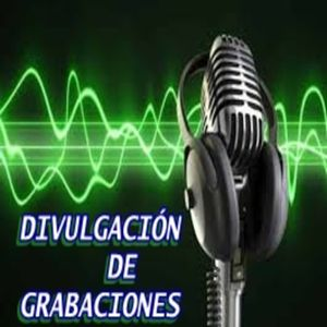 El Dilema del Brexit - ¿In or Out? - Posibles Consecuencias #DdG Podcast