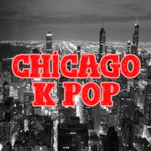 Chicago K Pop #83: Iron Likes BDSM and Rock Bottom Are Trash