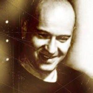 Dharma - The principle of Cosmic order