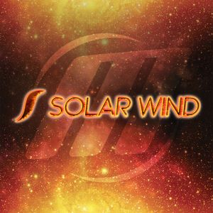 Solar Wind Podcast by Madwave 038