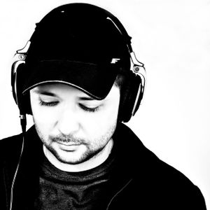 Willian Amorim - Limit #04 DJ Set (2014)