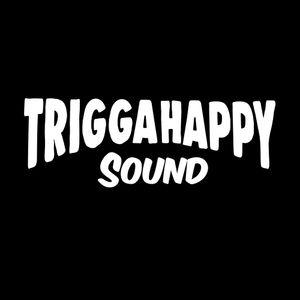 TRIGGA DIGGA MIX VOL. 25 - 90s REWIND