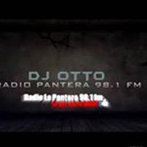 mix variado 2013 -dj otto