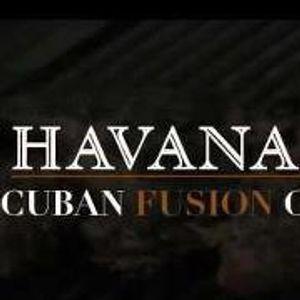 Havana Paradise