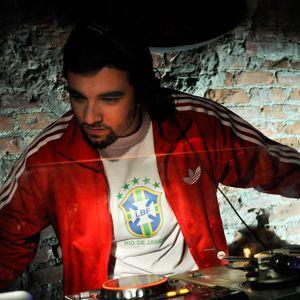 DJ KPZ - SET 35 (MID BACK / FUNKEADAS) (06-04-2011)