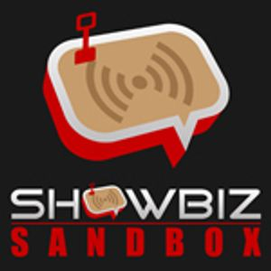 Showbiz Sandbox 346: Critics Are Mixed Up About This Year's Best Movies