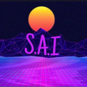 S.A.I 069 (The Mixes)