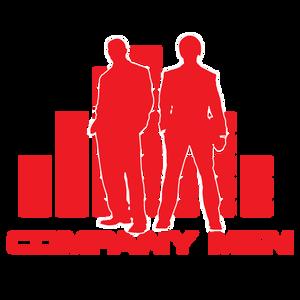 Company Men 9-20-17 of Bass Body and Soul Radio on mixlr.com