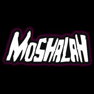 Moshalah - May '12 Mix